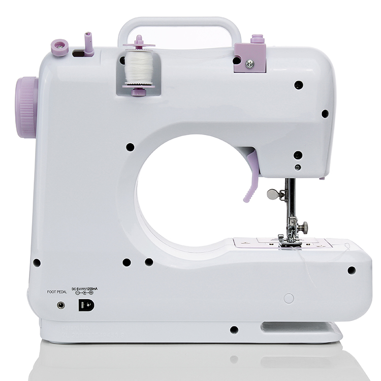 besthousehold sewing machine 4