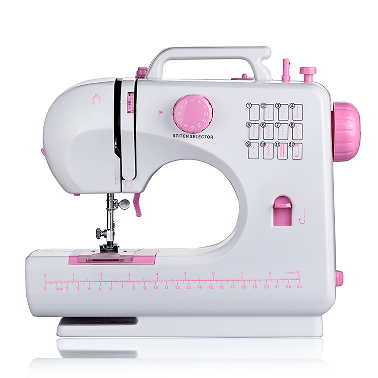 household sewing machine 1