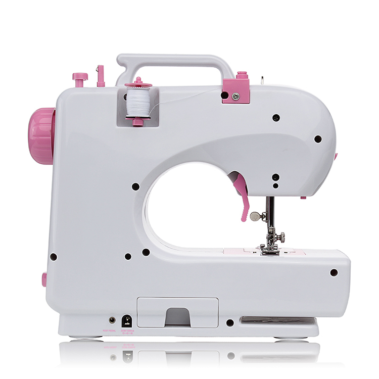 household sewing machine 3