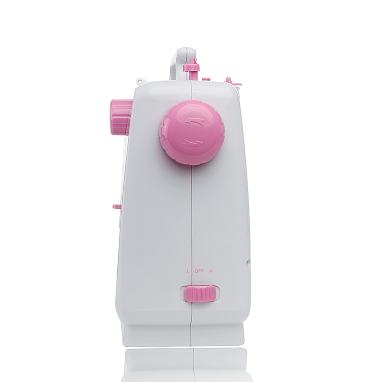 household sewing machine 4