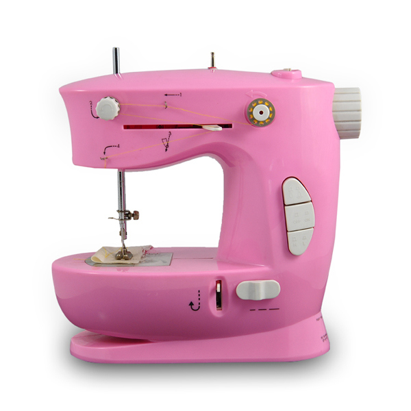 Mini-Electric-Household-Manual-Feed-Mechanism-Sewing-Machine-FHSM-338- (3)