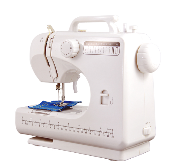 wholesale computerized multi-needle and multi-functional quilting machine