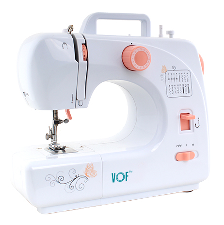 china household electric sewing machine 508-a2