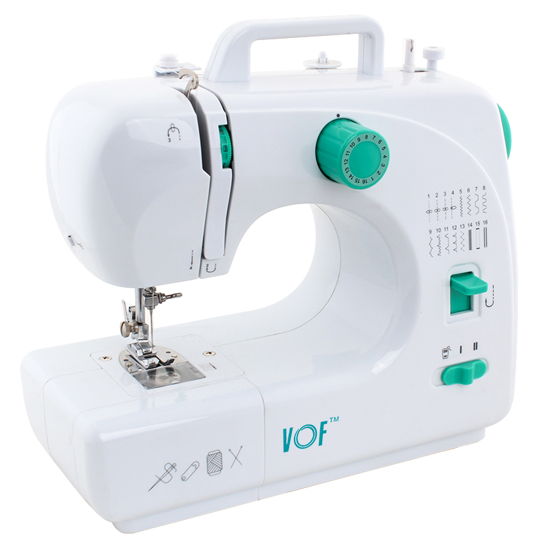 household sewing machine 508-g -800(2)